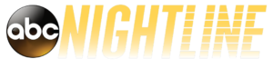 ABC Nightline Logo