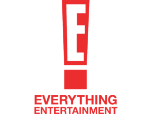 Everything Entertainment Logo